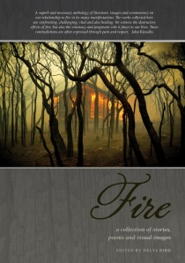 Fire - published by Margaret River Press